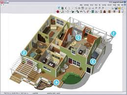 3d home design software exe 3d home design deluxe 6 exe house design 2018