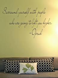 quotes for home design interior design quotes g31 about furniture home design ideas