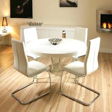 Kitchen Table Setting Ideas by Dining Table Modern Dining Table Setting Ideas White Dining Room