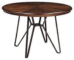 Discount Dining Room Tables Discount Dining Room Furniture Ashley Furniture Homestore