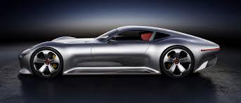 mercedes concept car mercedes benz amg vision gran turismo gran turismo com