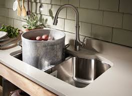 kohler kitchen faucet reviews kohler kitchen faucets reviews how to choose the best kohler
