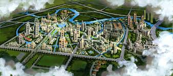 Home Landscape Design Studio by Urban Design Urban Design Studio Expert At Planning Places