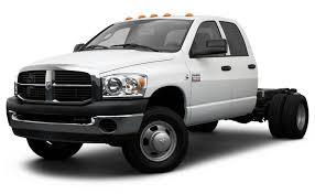 amazon com 2008 dodge ram 3500 reviews images and specs vehicles