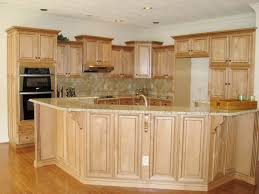 100 kitchen design washington dc handleless kitchen