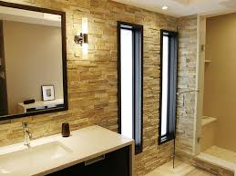 bathroom decor beautiful bathroom ideas for small bathrooms