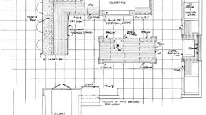 island kitchen plan kitchen plan with island callumskitchen