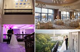 georgetown wedding venues five splendid wedding venues around d c forbes travel guide