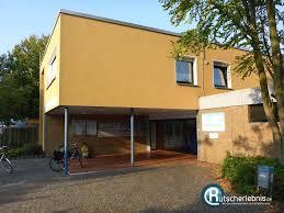 Bad Bentheim Schwimmbad Wellen Und Sportbad Nordhorn Erlebnisbericht Rutscherlebnis De