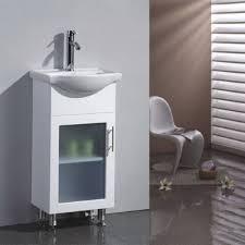 interior design 17 small bathroom sinks and vanities interior