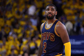 nba 2k18 screenshot kyrie irving page 5 operation sports forums