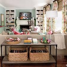 My Living Room Best 10 Narrow Living Room Ideas On Pinterest Very Narrow