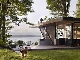 puget sound inhabitat green design innovation architecture