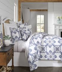 Poetic Wanderlust Bedding Sale U0026 Clearance Bedding U0026 Bedding Collections Dillards