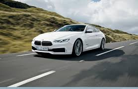 bmw 2017 2017 bmw 6 series coupe news reviews msrp ratings with