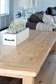 Diy Farmhouse Dining Room Table Diy Farmhouse Table Grows