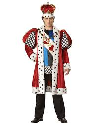 halloween costumes spirit king of the caves costume spirit halloween 49 99 pin swag