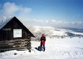 ZARS-dovolená hezky česky, pobyty na chatách a chalupách - Krušné hory