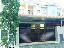 cameron highlands homestay houses for rent in tanah rata pahang