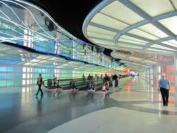 a complete guide to chicago u0027s o u0027hare international airport