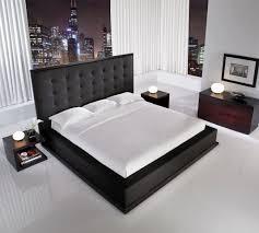 three piece bedroom set modloft ludlow 3 piece bedroom set in wenge sand flap stores