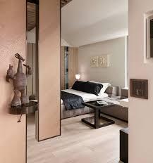 Modern Apartment Design Interior Design Ideas - Modern apartment design