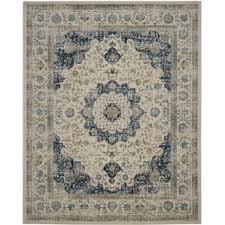 3 u0027 x 5 u0027 area rugs you u0027ll love wayfair