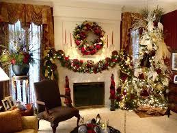 xmas home decorations christmas home decoration christmas home decor diy pinterest