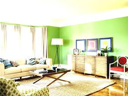 Two Tone Color Schemes by Living Room Painting Ideas Paint Color Schemes Using Fresh