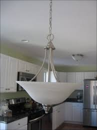 Lowes Kitchen Lighting Fixtures by Kitchen Home Depot Closet Light Lowes Bronze Light Fixtures