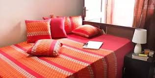 buying bed sheets what is the best website to buy bedsheets in india quora