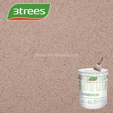 3trees textured paint exterior u0026 interior wall coating buy