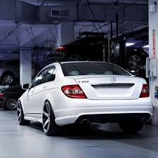 mercedes benz silver lightning index of store image data wheels concavo cw5 vehicles mercedes