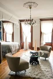 Interior Design Brooklyn by Bed Stuy U2014 I S H K A D E S I G N S