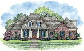 country home house plans roomy country home plan 56367sm architectural designs