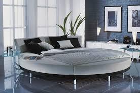 bett modern design modern bed from ruf bett the circolo bed