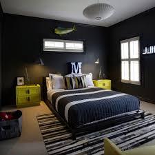 room designs for teenage guys uncategorized room decor for teenage guys with good boys teenage