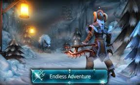 cách mod game offline eternium mage and minions 1 2 98 apk mod android