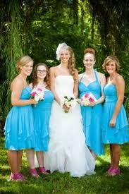 malibu bridesmaid dresses bridesmaid dresses malibu blue join sell style feed editor s