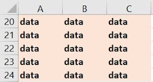 excel vba clear cell step by step guide and 5 examples