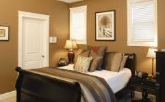 Contemporary Warm Bedroom Colors  Warm Paint Colors Cozy Color - Warm bedroom design