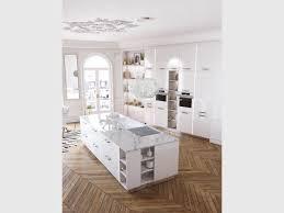 marbre de cuisine cuisine marbre 10 modèles à tous les prix