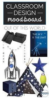 the 25 best space theme classroom ideas on pinterest