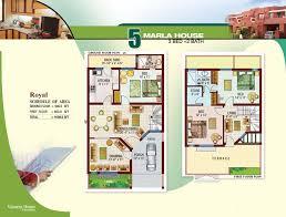 Pakistan House Designs Floor Plans House Designs Pakistan 5 Marla House Interior
