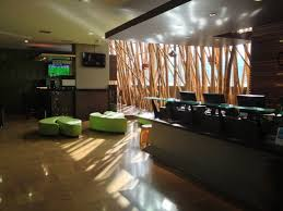 modern lobby modern lobby picture of diez hotel categoria colombia medellin