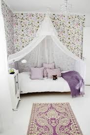 tapisserie chambre ado fille inspiring papier peint chambre ado fille vue salon at dernier