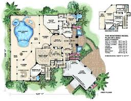 mediterranean style house plans with photos home plans mediterranean style house plans home design luxury home