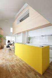 apartment therapy kitchen island island insanity 20 kitchen islands apartment therapy