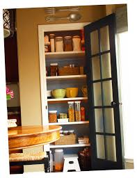 Small Kitchen Pantry Ideas Minimalist Kitchen Design And Decorating Ideas For Small Space