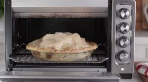 Kitchenaid Countertop Toaster Oven Kitchenaid Countertop Convection Oven With Pizza Pan Page 1
